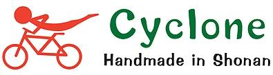 Cyclone_logo